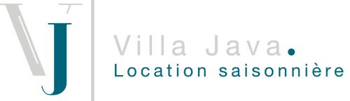 Villa JAVA location saisonniere VAR